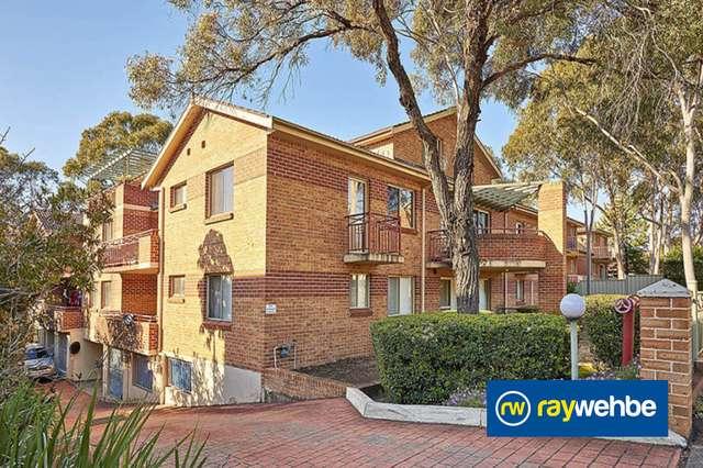 9/180-182 Station Street, Wentworthville NSW 2145