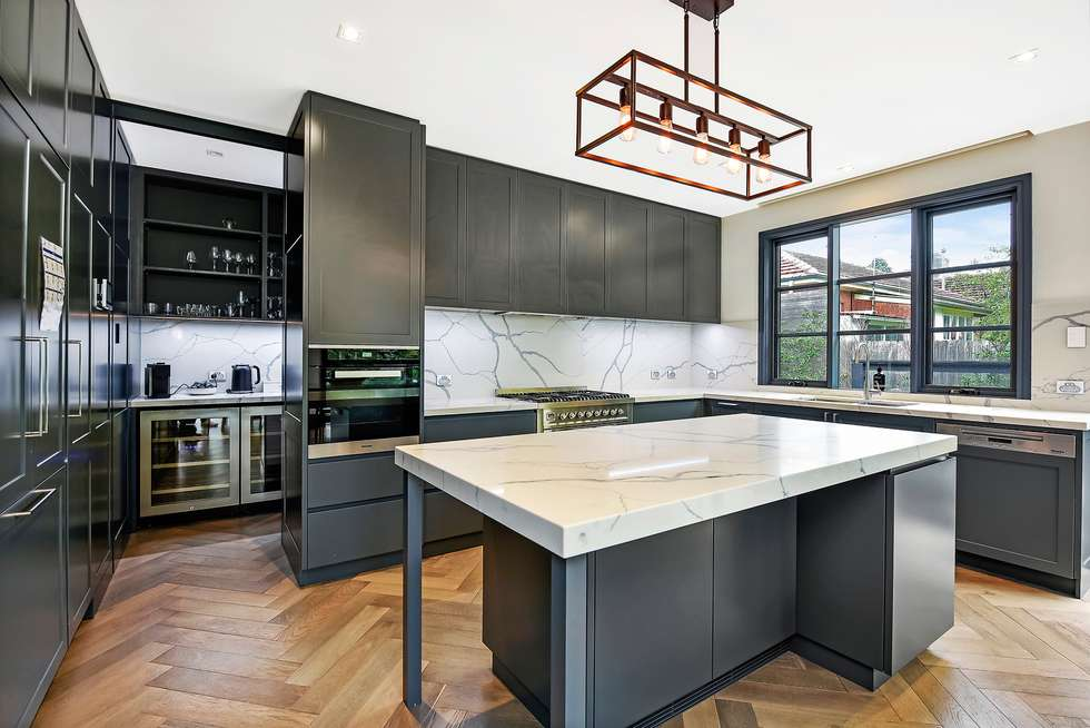 Third view of Homely house listing, 30 Darley Street, Katoomba NSW 2780