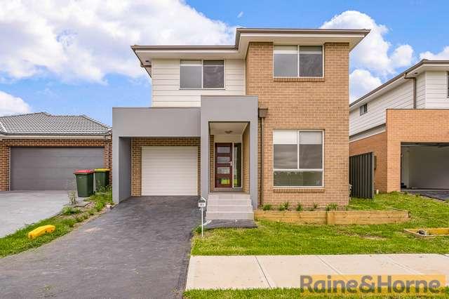 101 Boundary Road, Schofields NSW 2762