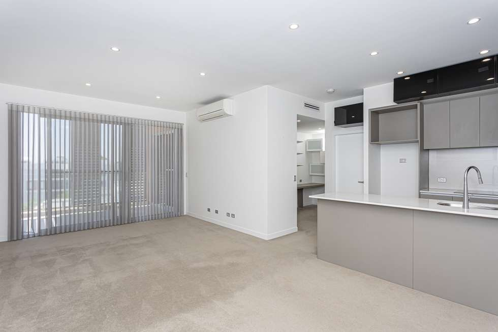 Fourth view of Homely apartment listing, 67/8 Hawksburn Road, Rivervale WA 6103