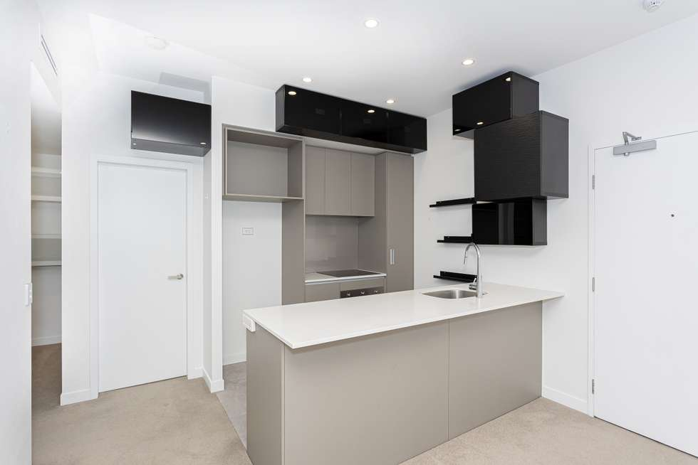 Fifth view of Homely apartment listing, 67/8 Hawksburn Road, Rivervale WA 6103