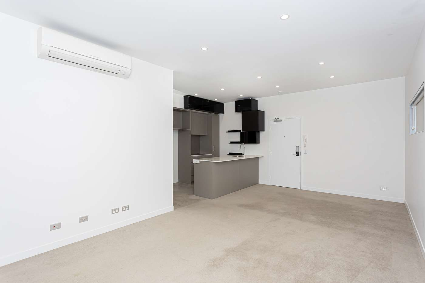 Seventh view of Homely apartment listing, 67/8 Hawksburn Road, Rivervale WA 6103