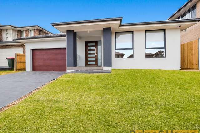6 Diana Street, Schofields NSW 2762