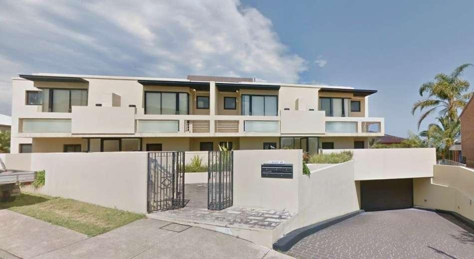 2/16 Mulgray Avenue, Maroubra NSW 2035