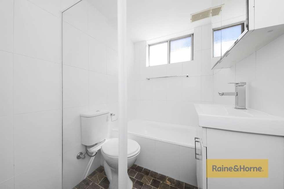 Fourth view of Homely apartment listing, 2/168 Croydon Avenue, Croydon Park NSW 2133