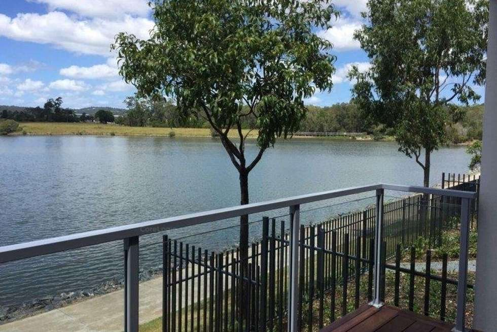 Fifth view of Homely townhouse listing, 53/29-49 VARSITY PARADE, Varsity Lakes QLD 4227
