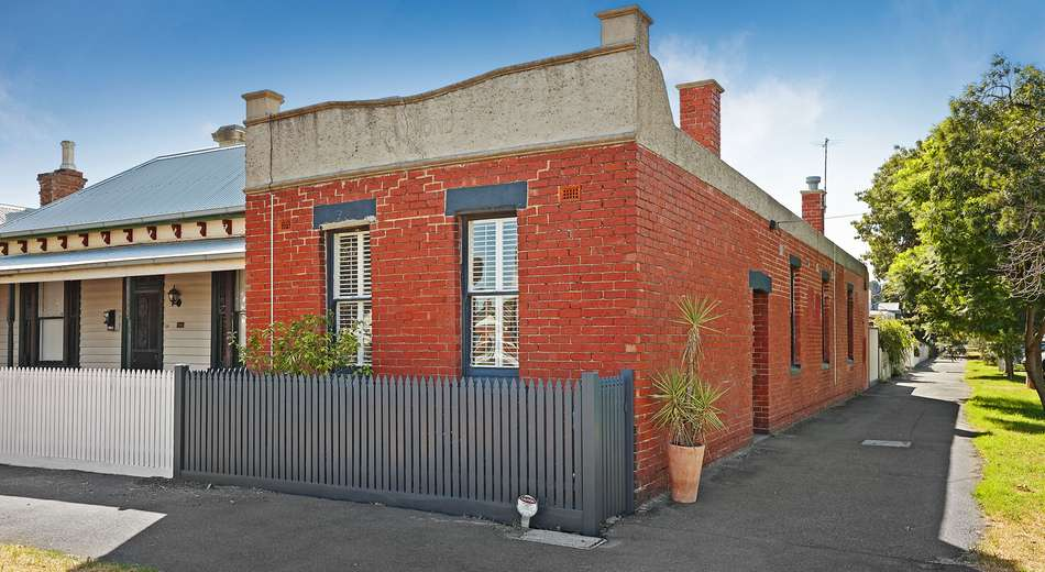 50 Tribe Street, South Melbourne VIC 3205