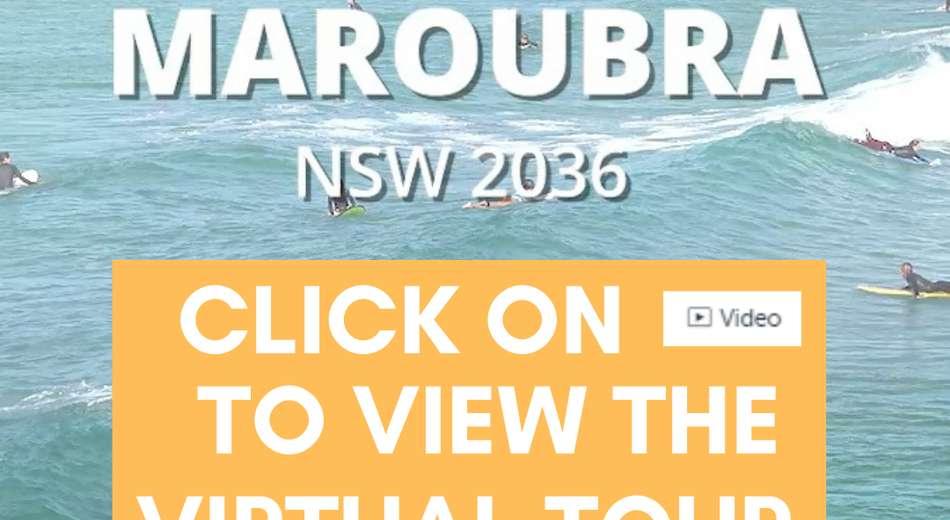 6/28 Bond Street, Maroubra NSW 2035