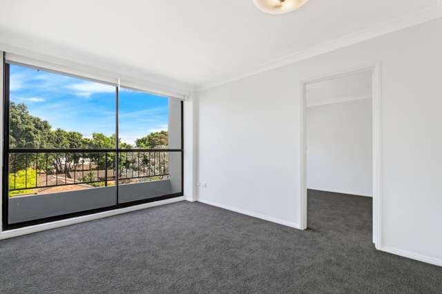 5F/4 Hampden Street, Paddington NSW 2021