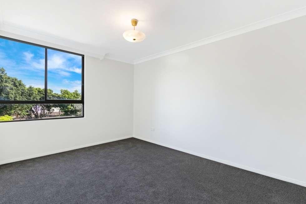 Third view of Homely apartment listing, 5F/4 Hampden Street, Paddington NSW 2021