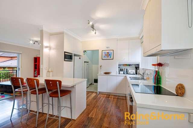 3/28 Kings Road, Five Dock NSW 2046