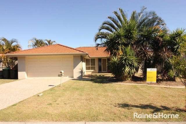 3 Azahar St, Carseldine QLD 4034