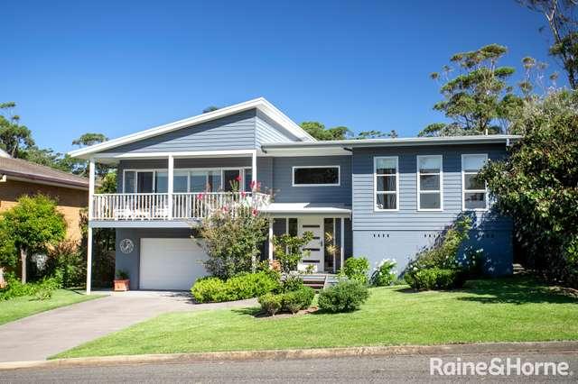 28 Victor Avenue, Narrawallee NSW 2539