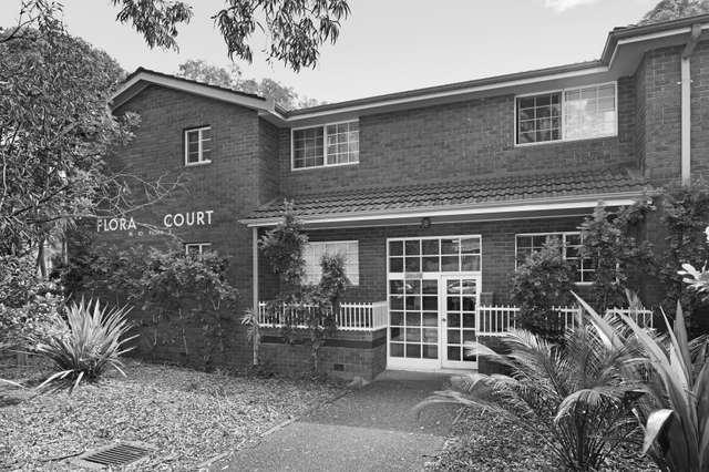 4/95-101 Flora Street, Sutherland NSW 2232