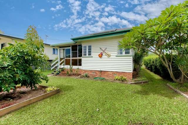 660 Samford Road, Mitchelton QLD 4053