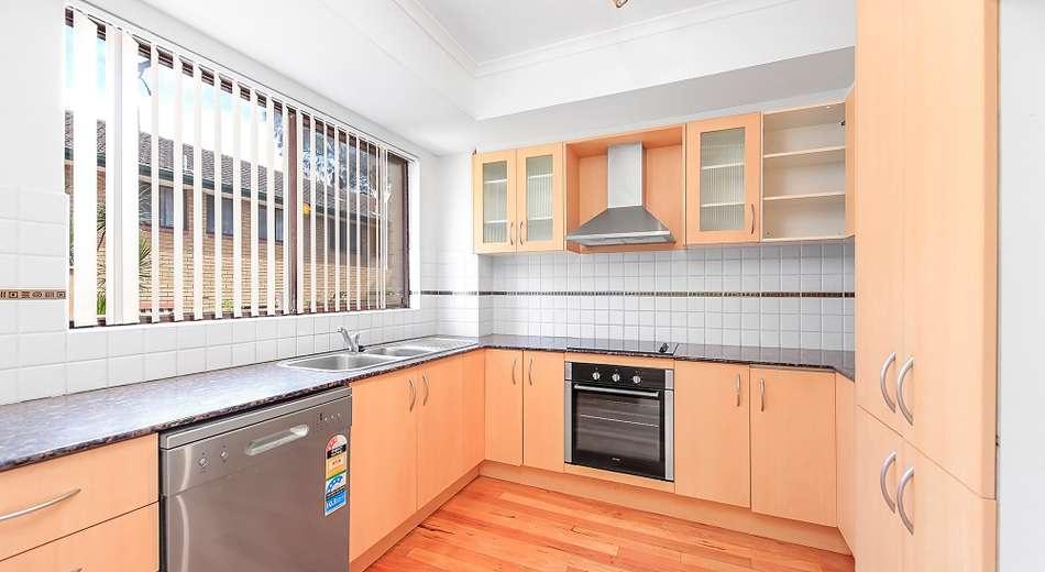 42/230 Beauchamp Road, Matraville NSW 2036