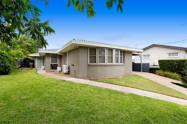 12 Sophia Street, Kenmore QLD 4069