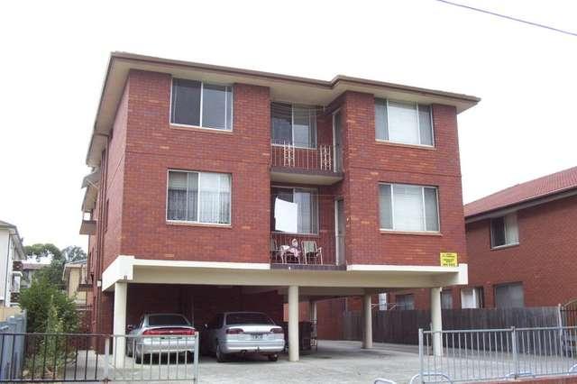 2/8 Collimore Avenue, Liverpool NSW 2170