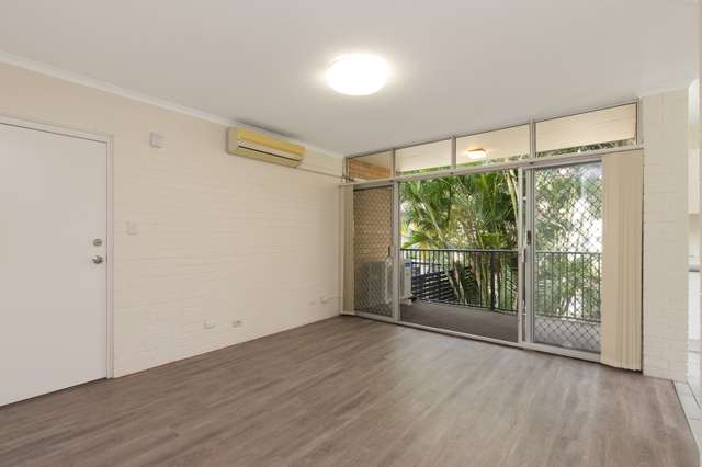 6/104 Gailey Road, St Lucia QLD 4067