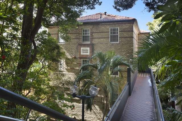 15/94 Birriga Road, Bellevue Hill NSW 2023