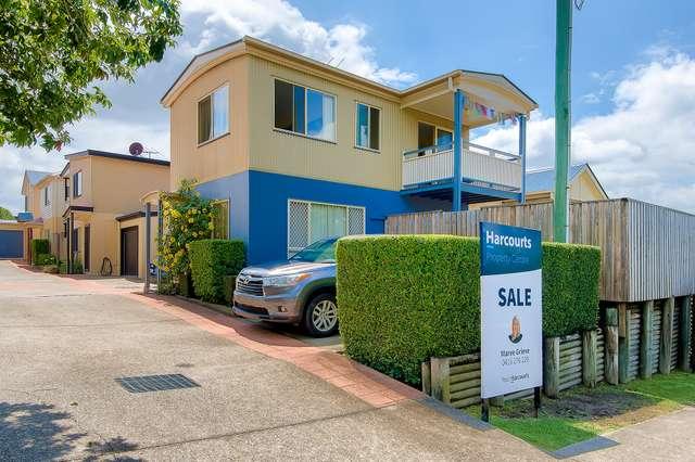 8/130 Hamilton Road, Moorooka QLD 4105