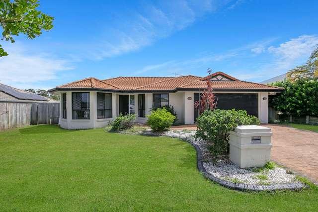 10 Franbridge Place, Victoria Point QLD 4165