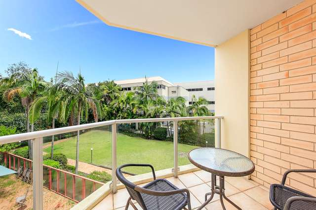 79/41 Rocklands Road, Crows Nest NSW 2065