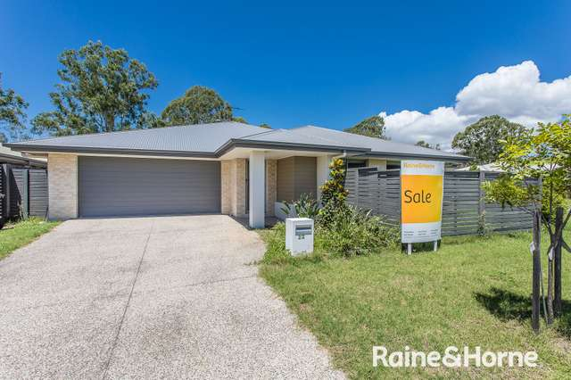 2/2 Smith Street, Burpengary East QLD 4505