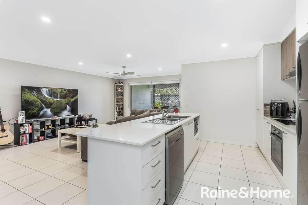 Second view of Homely house listing, 2/2 Smith Street, Burpengary East QLD 4505