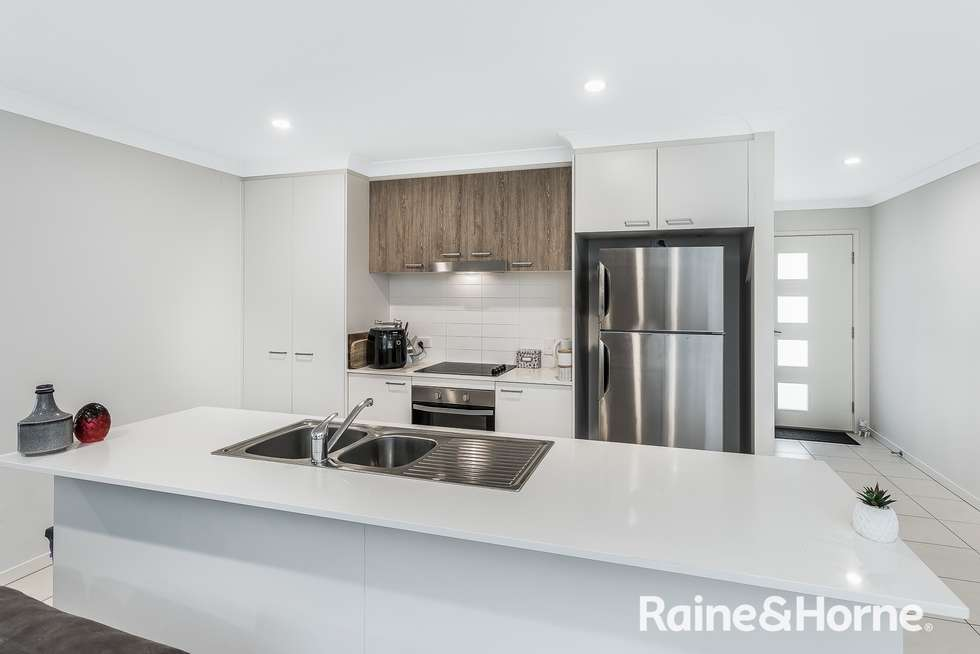 Third view of Homely house listing, 2/2 Smith Street, Burpengary East QLD 4505