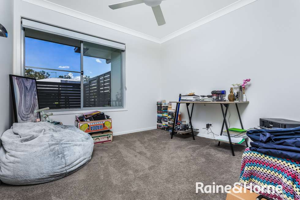 Fourth view of Homely house listing, 2/2 Smith Street, Burpengary East QLD 4505