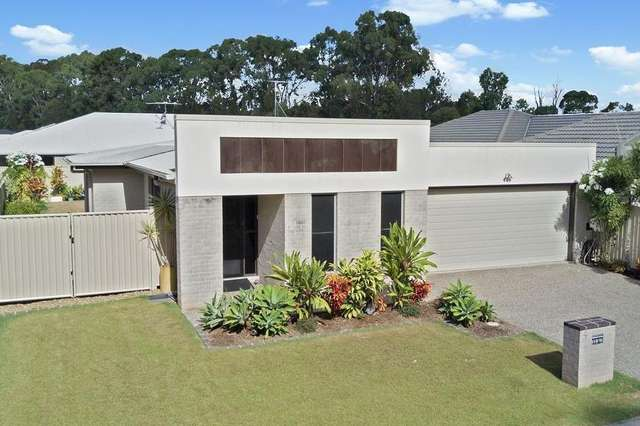 11A Jerrys Place, Thornlands QLD 4164