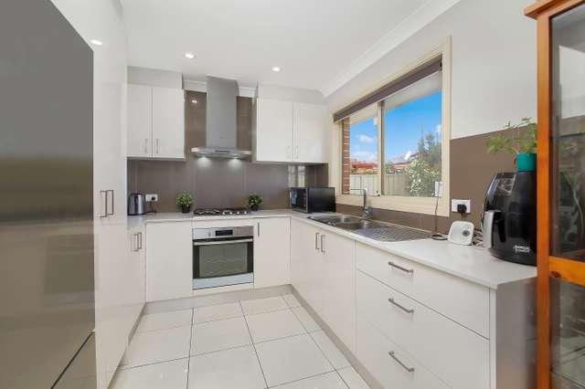 13 Masiku Place, Glendenning NSW 2761