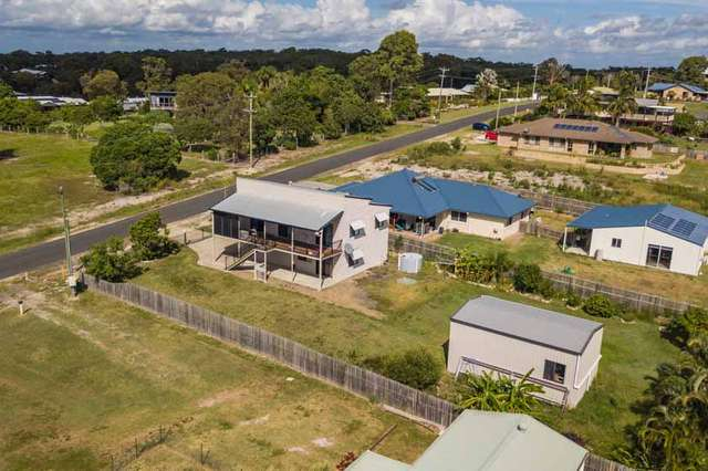 111 Pacific Drive, Booral QLD 4655