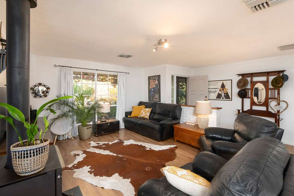 Third view of Homely house listing, 15 Mais Street, Nairne SA 5252