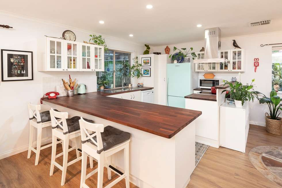 Fourth view of Homely house listing, 15 Mais Street, Nairne SA 5252