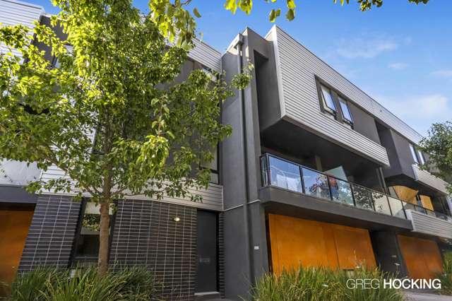 26 Cirque Drive, Footscray VIC 3011