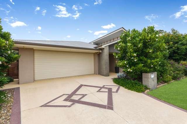 31 Williams Street, Wakerley QLD 4154