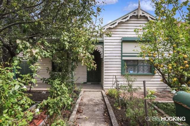 60 Albert Street, Footscray VIC 3011