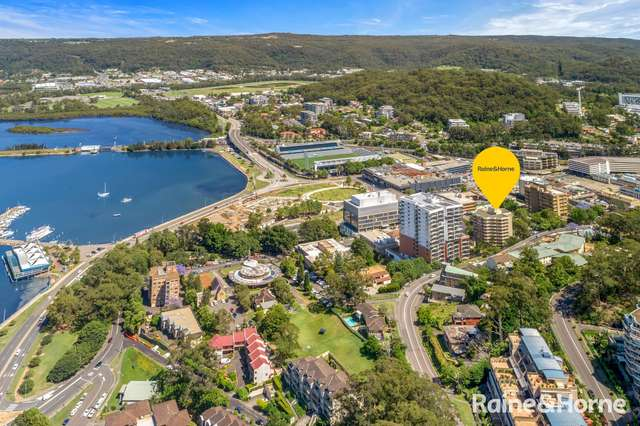 37/127-129 Georgiana Terrace, Gosford NSW 2250