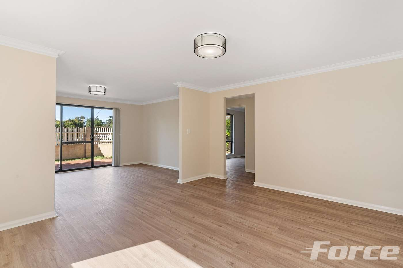 Main view of Homely house listing, 6/37 Ravenswood Drive, Nollamara WA 6061