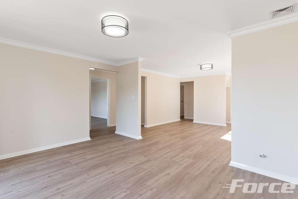 Fourth view of Homely house listing, 6/37 Ravenswood Drive, Nollamara WA 6061