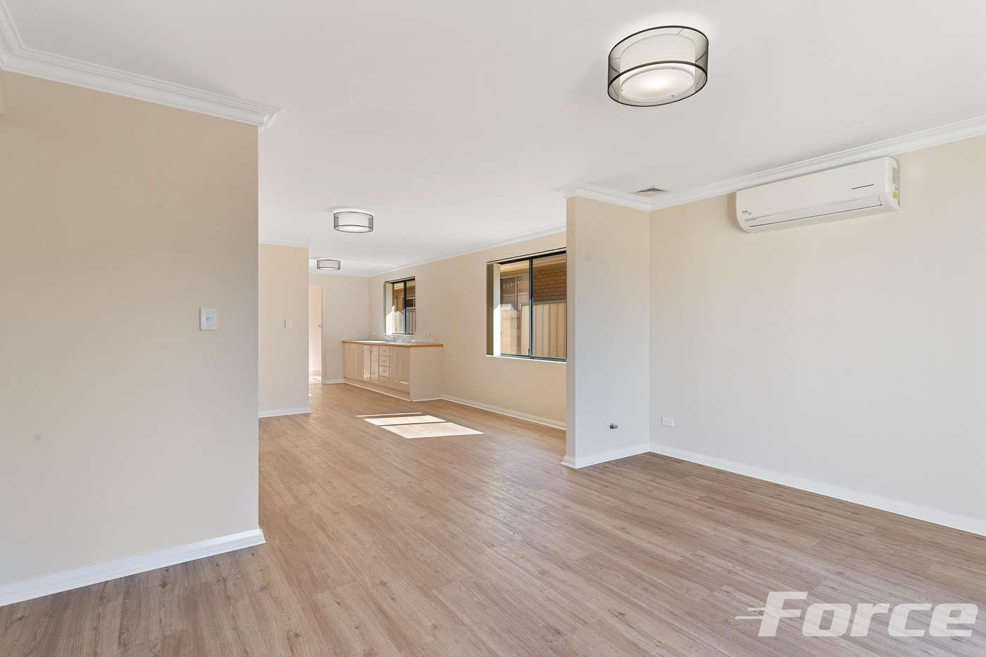 Sixth view of Homely house listing, 6/37 Ravenswood Drive, Nollamara WA 6061