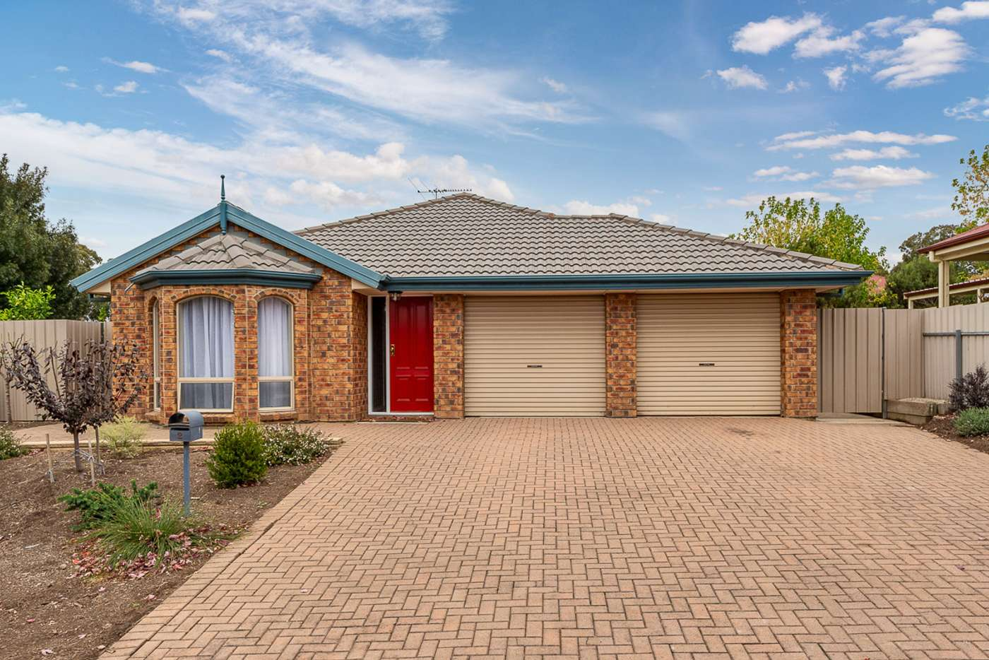 Main view of Homely house listing, 2 Parkview Drive, Mount Barker SA 5251