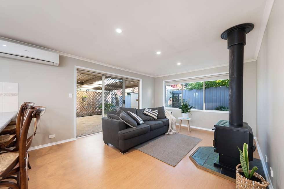 Fourth view of Homely house listing, 2 Parkview Drive, Mount Barker SA 5251