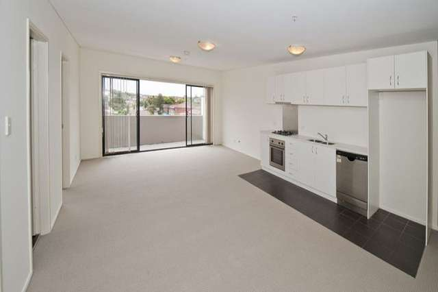 40/117 Boyce Road, Maroubra NSW 2035