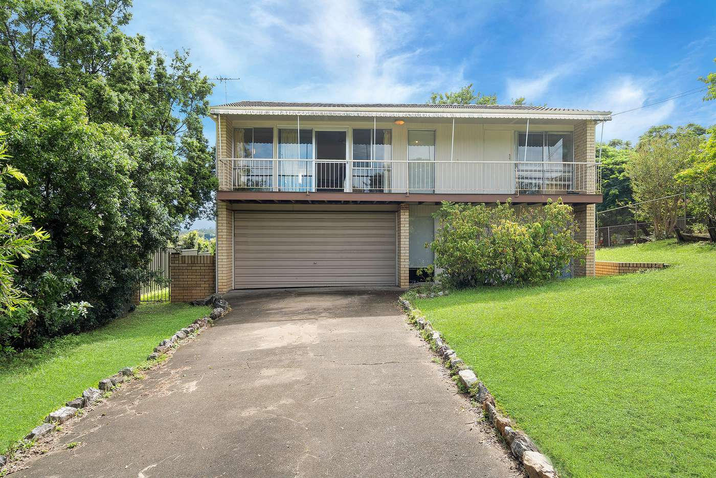 Main view of Homely house listing, 75 Spence Street, Mount Gravatt East QLD 4122