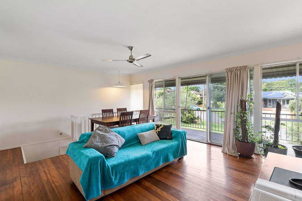 Third view of Homely house listing, 75 Spence Street, Mount Gravatt East QLD 4122