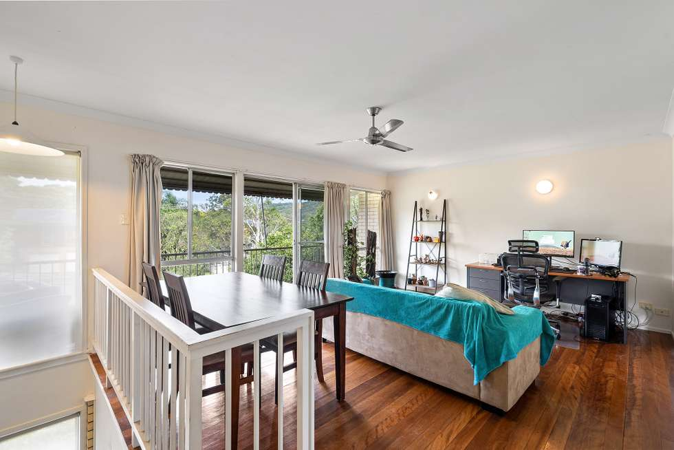 Fourth view of Homely house listing, 75 Spence Street, Mount Gravatt East QLD 4122
