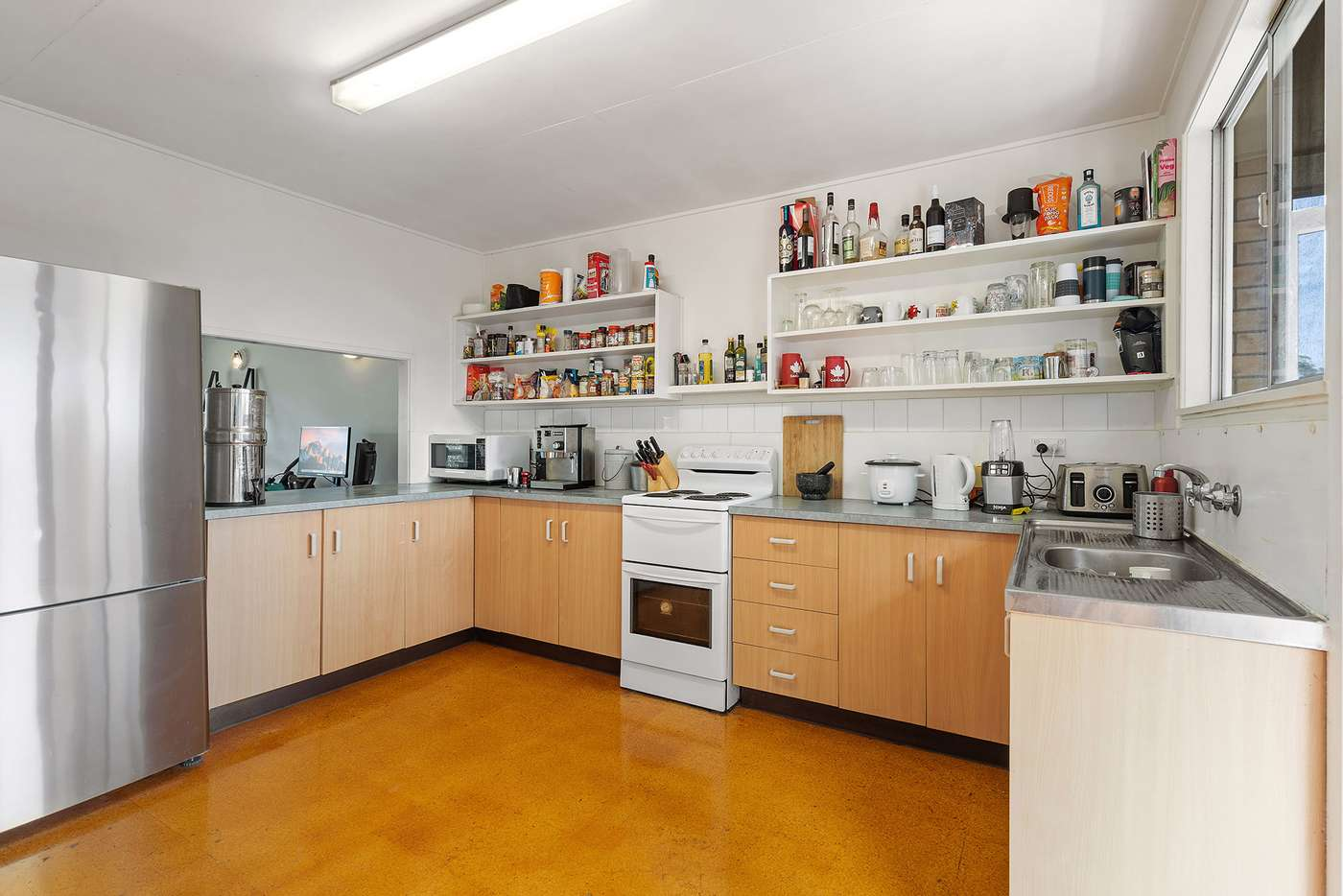 Fifth view of Homely house listing, 75 Spence Street, Mount Gravatt East QLD 4122